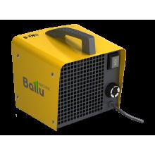 Тепловая пушка электрическая Ballu BKX-5