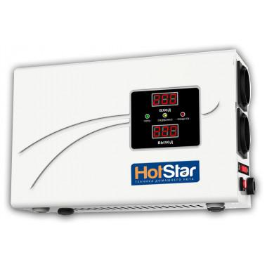 Стабилизатор напряжения HotStar 1000VA
