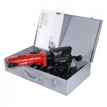 Пресс-инструмент электрический 10–108 мм, 450 Вт