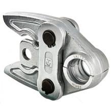 Насадка VALTEC для электрического пресс-инструмента 16,20,26,32 мм