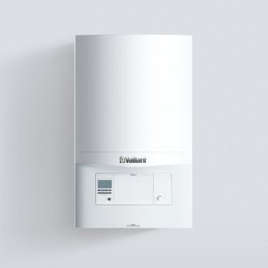 Vaillant ecoTEC pro VUW INT IV 286/5-3 H настенный газовый конденсационный котел в Оренбурге по самым привлекательным ценам