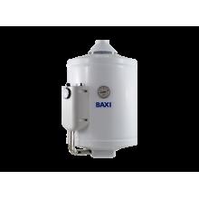 Водонагреватель газовый BAXI SAG3 100