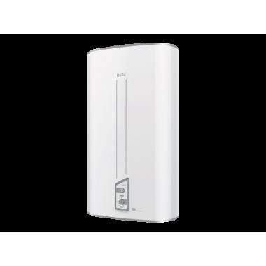 Водонагреватель BALLU BWH/S 50 Smart WiFi в Оренбурге по самым привлекательным ценам