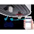 Водонагреватель Electrolux EWH 50 Centurio IQ 2.0 в Оренбурге по самым привлекательным ценам