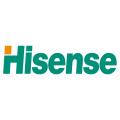 Сплит-системы и кондиционеры Hisense