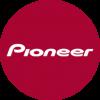 Сплит-системы и кондиционеры  Pioneer