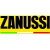 Купить сплит-системы и кондиционеры Zanussi по низким ценам в ТеплоКлимате . Бесплатная доставка. Гарантия, монтаж.