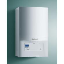 Настенный газовый конденсационный котел Vaillant ecoTEC pro VUW INT IV 346/5-3 в Оренбурге по самым привлекательным ценам