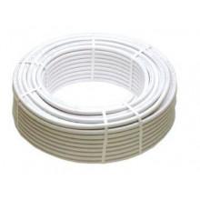 Труба металлопластиковая PEX-AL-PEX 16х2