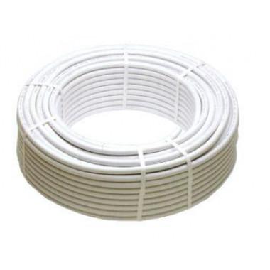 Труба металлопластиковая PEX-AL-PEX 20х2