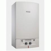 Настенный газовый котел Bosch ZWA 24-2K атмо 24
