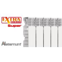 Биметалический радиатор Fondital SUPER ALETERNUM