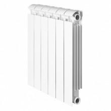 Алюминиевый радиатор Global VOX R 500/100 4 секции