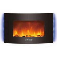 Настенный электрокамин Royal Flame серия Designe 650CG в Оренбурге по самым привлекательным ценам