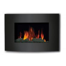 Настенный электрокамин Royal Flame серия Designe 885CG в Оренбурге по самым привлекательным ценам