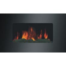Настенный электрокамин Royal Flame серия Designe 900FG в Оренбурге по самым привлекательным ценам