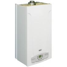 Настенный газовый котел Baxi ECO HOME 24 F