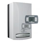 Настенный газовый котел Baxi LUNA-3 Comfort 240 Fi
