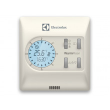 Терморегулятор Electrolux ETA-16 в Оренбурге по самым привлекательным ценам
