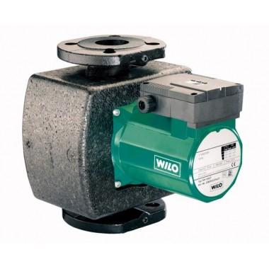 Циркуляционный насос Wilo TOP-S 30/10 DM PN10 (380В)