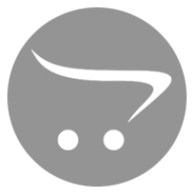 Напольно-потолочная сплит-система KENTATSU KSHE140HFAN3/KSUN140HFAN3